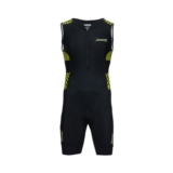 Zoot Performance Tri Racesuit Men's Volt Checkers