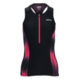Zoot Performance Tri Tank Women's Good Vibes