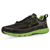 Zoot Solana ACR Men's Black Green