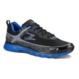 Zoot Solana ACR Men's Black/Zoot Blue