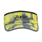 Zoot Stretch Visor Unisex Lemon Lime