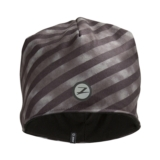 Zoot Thermo Beanie Unisex High Tide