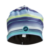 Zoot Thermo Beanie Unisex Shore Break