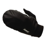 Zoot Ultra Flexwing Glove Unisex Black