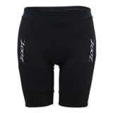 "Zoot Ultra TRI 9"" Short Men's Black"