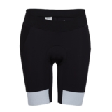 Zoot Ultra Tri 9 Inch Short Men's Black/Black