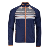 Zoot Wind Swell Jacket Men's Midnight/Boardwalk