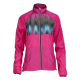 Zoot Wind Swell Jacket Women's Paradise/Good Vibes