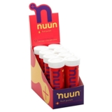 nuun Active Hydration (8Tubes) Fruit Punch