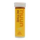 nuun Active Hydration Single Orange