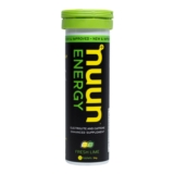 nuun Boost Single Fresh Lime